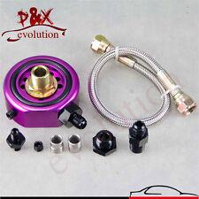 For Honda Acura DA DC2 LS B20 VTEC Conversion Kit EG EK B16 B18 B18C Purple