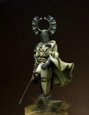 Tin soldier, museum, German Knight of Teutonic Knight, Jerusalem,Crusader, 90 mm