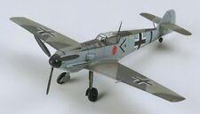 Tamiya 60750 Messerschmitt Bf109E-3 1/72 Model Aircraft Kit