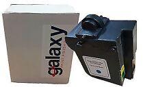 BLUE Compatible Frama Matrix F2 Ink Cartridge