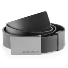 Stuburt Unisex 2018 Golf Belt - Black - One Size