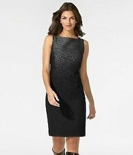 5918defed843 Ann Taylor LOFT Polka Dot Dresses for Women for sale | eBay