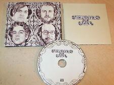 Monsters of Folk - [Digi-Pak] (CD) 15 Tracks - Nr Mint - Fast Postage