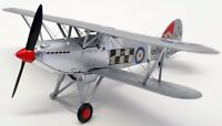 Corgi 1/72 Scale Model Aircraft AA27301 - Hawker Fury K5674
