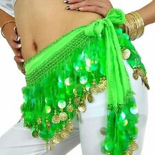 Dance Belts Dancewear for Women