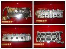 Nissan Primera Almera Tino 1.8 16V QG18DE completamente re-con culata AU3UKR3