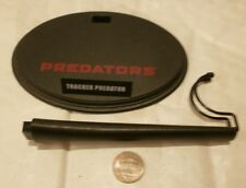 Hot Toys Tracker Predator stand 1/6th scale toy accessory
