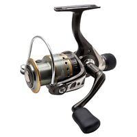 ABU GARCIA CARDINAL SX 30 Rd/FILAGE DE Bobine de pêche