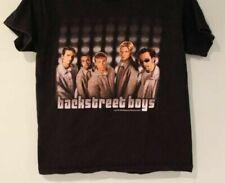 VTG Backstreet Boys tee Size S-3XL
