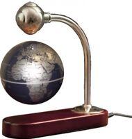 CRAM Floating World Globe NEW IN THE BOX (s)