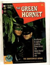 9 Comics Green Hornet 3 Korak 43 Tarzan 198 173 Invaders 1 3 Sonja 10 Conan WS9