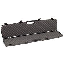 Plano Gun Guard SE Contour Scoped Rifle Hard Case Shotgun Tactical Storage Carry