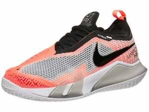 NikeCourt React Vapor NXT Women's Hard Court Tennis Shoe Size 9