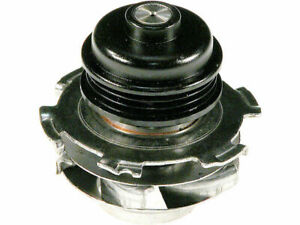 For 1995-2005 Cadillac DeVille Water Pump 66158QP 2003 2004 1998 2000 2002 2001