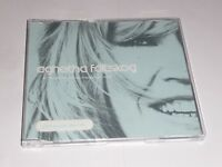Agnetha Faltskog (of Abba) - If I thought you'd ever change your mind CD Single