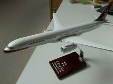 Privat Air Boeing 757-200, 1:100, Lupa, selten!