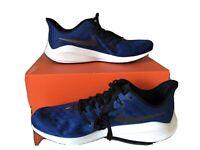 Nike Air Zoom Vomero 14 Men's Size 12