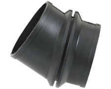 Air Box Rubber Connection UK KART STORE