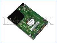 Western Digital HDD Hard Disk Drive Sata 120GB 2.5 per Notebook Laptop Portatile