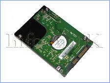 Generico HDD Hard Disk Drive Sata 2.5 160GB 250GB per Notebook Laptop Portatile