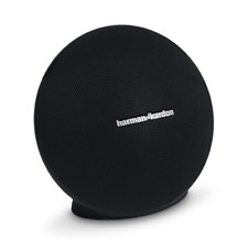 Harman Kardon Hkonyxminigryam Onyx Mini Portable Wireless Speaker Gray