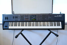 Roland A-90EX Expandable Controller stage piano with VE-RD1