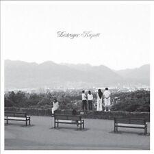 Kaputt [Digipak] by Destroyer (Indie Rock) (CD, Jan-2011, Merge)