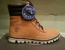 BRAND NEW - TIMBERLAND WOMENS CONANT 6 INCH LIGHTWEIGHT BOOTS SIZE 9 Wheat