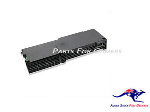 PS4 Power Supply Unit  ADP-240CR   4 Pins