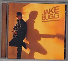 JAKE BUGG - shangri la CD