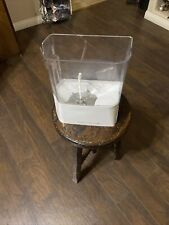 Kenmore Whirlpool Refrigerator Ice Container Assembly P# 2212367 2198573