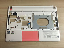 ACER ASPIRE ONE ZE6 D257 SERIES GENUINE TOUCHPAD PALMREST SURROUND EAZE6003020