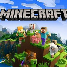 Minecraft Java Edition | Premium | Instant Delivery | Warranty