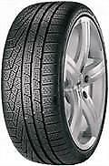 Pneumatiques Largeur de pneu 285 Diamètre 20 pour automobile