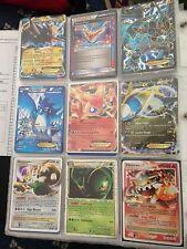 NEW Pokemon TCG 50 Cards Bulk Lot w/10 Holo/Rares (Buy3+UltraRare?GX Metagross??