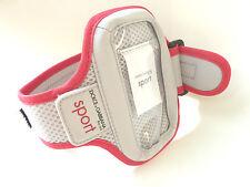 Dolce & Gabbana the one sport praktisches Armband für iPod