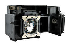 PANASONIC TY-LA1001 PT-56LCX16 / PT-56LCX66 TV LAMP W/HOUSING (MMT-TV025)