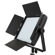Nanguang LED-Lampada Video luce video superfici lampada cn 900 sa 900 LED 8850 LUX