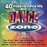 Various Artists : Dance Zone Level One CD Highly Rated eBay Seller Great Prices