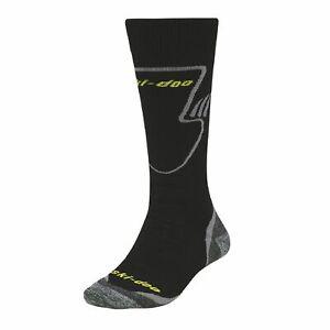 Ski-Doo Men's Thermal Socks