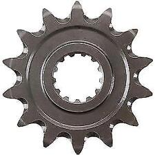 Renthal Replacement Part Motorcycle Front Sprockets
