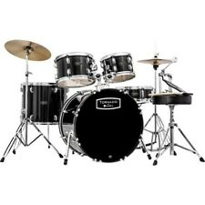 Mapex Tornado Drum Set 5044 TC | Neu