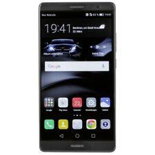 Huawei Mate 8 -  italia  non brand  dual sim  nessun graffio