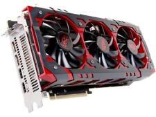 PowerColor RED DEVIL Radeon RX Vega 56 DirectX 12 AXRX VEGA 56 8GBHBM2-2D2H/OC 8