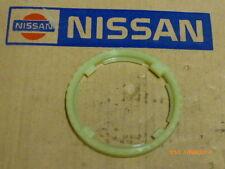 Original Nissan Primera,Sunny,Almera,100NX,Bluebird,M10,Tachoantrieb 32701-D2100