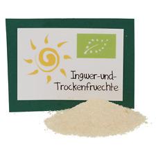 Bio Rohrohrzucker 2kg, braun, feine Zuckerkristalle unraffiniert, Zucker kba