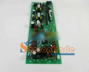 ONE Used FOR Hitachi ID-SJ3 2B027368-3/3Z/3T Drive Plate for inverter