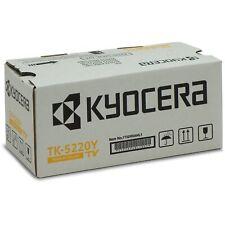 KM-2035 KM-1650 J KM-1635 vhbw Resttonerbeh/älter f/ür Laser Drucker Kyocera KM-050 KM-1650 KM-1650 F KM-1635 J KM-1650 S KM-1620 KM-2020