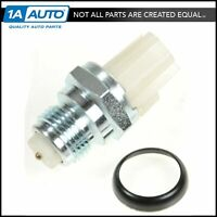 Neutral Safety Switch for Dodge Van Pickup Truck Ram w/ AT Auto Automatic Trans