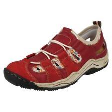 Geblümte Damen-Turnschuhe & -Sneaker mit 36 Größe